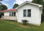 Foreclosed Home in MULLINS RD, Byrdstown, TN - 38549