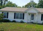 Foreclosed Home in WILLOW POINTE DR, Glencoe, KY - 41046