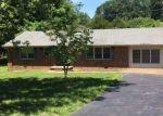 Foreclosed Home en SANDERSON DR, Hopkinsville, KY - 42240