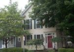 Foreclosed Home en E ELM ST, New Albany, IN - 47150