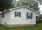 Foreclosed Home en ENGLEMAN RD NE, Georgetown, IN - 47122