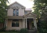 Foreclosed Home en BERRY AVE, Bellevue, KY - 41073