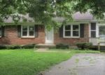 Foreclosed Home in MAPLE ST, Lawrenceburg, KY - 40342
