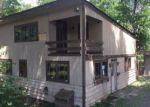 Foreclosed Home en CLOVERNOOK AVE, Cincinnati, OH - 45231