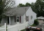 Foreclosed Home in LOCUST GROVE RD, Winchester, KY - 40391