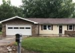 Foreclosed Home in W ROTH ST, Richland, IN - 47634