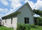 Foreclosed Home in S MAIN ST, Hardinsburg, KY - 40143