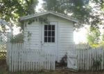 Foreclosed Home in OLD GREENVILLE RD, Central City, KY - 42330