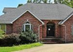 Foreclosed Home in WILDWOOD OAKS, Ona, WV - 25545