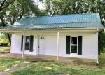 Foreclosed Home in MORRISON RD, Big Clifty, KY - 42712