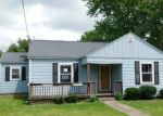 Foreclosed Home in N POPLAR ST, Freetown, IN - 47235