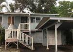 Foreclosed Home en KIALOA PL, Kailua Kona, HI - 96740