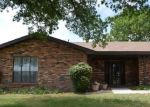 Foreclosed Home in NW AVENUE H, Seminole, TX - 79360
