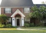Foreclosed Home en CONTINENTAL DR W, Pleasanton, TX - 78064