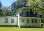 Foreclosed Home en RANCH ACRES DR, Huntsville, TX - 77340