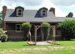 Foreclosed Home in STAGECOACH RD, Thomson, GA - 30824