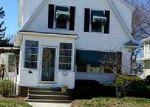 Foreclosed Home en GARDEN ST, Cranston, RI - 02910