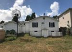 Foreclosed Home in CLEMENT ST, Tiverton, RI - 02878