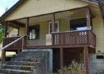 Foreclosed Home en E 2ND ST, Rainier, OR - 97048