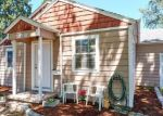 Foreclosed Home en TRYON ST NE, Salem, OR - 97301