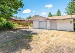 Foreclosed Home en MAIN ST, Dayton, OR - 97114