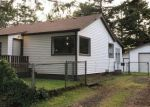 Foreclosed Home en WALLACE RD, Coos Bay, OR - 97420