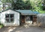 Foreclosed Home en FLOWER ST, Shady Cove, OR - 97539