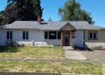 Foreclosed Home en OLYMPIC ST, Springfield, OR - 97477