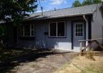 Foreclosed Home en SW HARRISON ST, Sheridan, OR - 97378