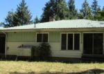 Foreclosed Home en COUNCIL CREEK RD, Riddle, OR - 97469