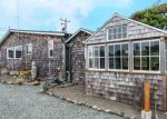 Foreclosed Home en NW 21ST AVE, Rockaway Beach, OR - 97136