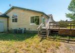 Foreclosed Home en SW TENBUSH LN, Willamina, OR - 97396