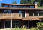 Foreclosed Home en YACHATS RIVER RD, Yachats, OR - 97498