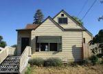 Foreclosed Home en FREMONT ST, Klamath Falls, OR - 97601