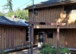 Foreclosed Home en CHICKAREE RD, Lowell, OR - 97452