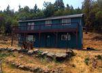 Foreclosed Home en WREN RIDGE DR, Eagle Point, OR - 97524