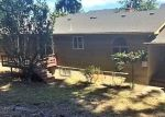 Foreclosed Home en NE 205TH AVE, Fairview, OR - 97024