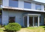 Foreclosed Home en CARNAHAN RD, Arch Cape, OR - 97102