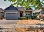Foreclosed Home en TUKWILA DR, Woodburn, OR - 97071