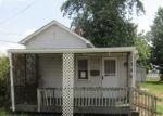 Foreclosed Home en N MAIN ST, Delphos, OH - 45833