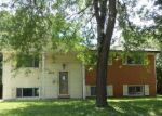 Foreclosed Home en BOTSFORD DR, Columbus, OH - 43232