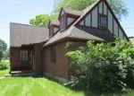 Foreclosed Home en BENSON DR, Dayton, OH - 45406