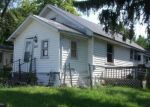 Foreclosed Home in TROY RD N, Bellefontaine, OH - 43311
