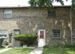 Foreclosed Home en WOODBROOK LN, Columbus, OH - 43223