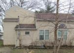 Foreclosed Home in RD 1048, Defiance, OH - 43512