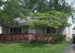 Foreclosed Home en E LINCOLN AVE, Columbus, OH - 43229