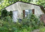 Foreclosed Home en WESTERVILLE RD, Columbus, OH - 43224