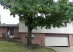 Foreclosed Home en MORROW DR, Dayton, OH - 45415