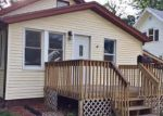 Foreclosed Home in 6TH ST NW, Minot, ND - 58703