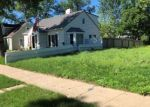 Foreclosed Home en 10TH ST SW, Minot, ND - 58701